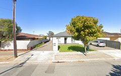 18 Fourth Avenue, Ascot Park SA