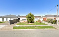 16 Fourth Avenue, Ascot Park SA