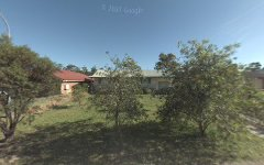 18 Gowlland, Callala Bay NSW