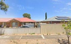 24 Norrie Avenue, Clovelly Park SA