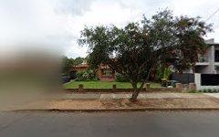 35 Hamilton Avenue, Warradale SA