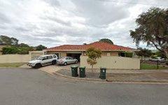 5 Sampson Court, Mitchell Park SA