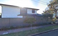 63 Harrow Road, Somerton Park SA