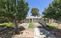 20A Scott Avenue, Clovelly Park SA