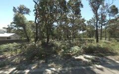 41 Caffery Circuit, Callala Beach NSW