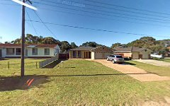 32 Bay Street, Callala Bay NSW