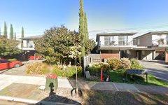 6/2 Selway Street, Oaklands Park SA