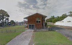 25 Wood Crescent, Huskisson NSW