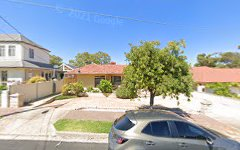 1B Cameron Avenue, Kingston Park SA