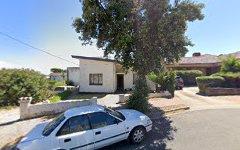 2/14 Seaview Avenue, Kingston Park SA