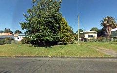 3/17 Duncan Street, Huskisson NSW