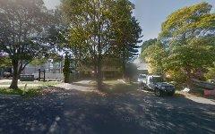 48 Hawke Street, Huskisson NSW
