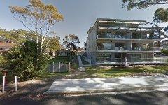 1A Beach Street, Huskisson NSW