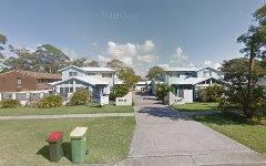 1/67 Hawke Street, Huskisson NSW