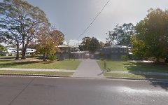 4/74 Hawke Street, Huskisson NSW