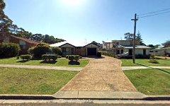 1/78 Currambene Street, Huskisson NSW