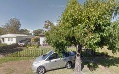 6 Keppel Street, Huskisson NSW