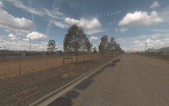 52 Webb Street, Bomen NSW