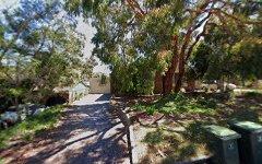7 Narina Way, Aberfoyle Park SA