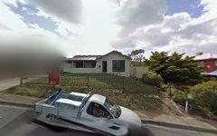 3 Reliance Road, Hallett Cove SA