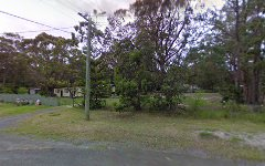 1 Fisherman Road, St Georges Basin NSW