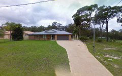 10 Park Road, St Georges Basin NSW