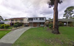 36 Tasman Road, St Georges Basin NSW
