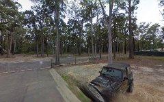 4 Frances Crescent, St Georges Basin NSW