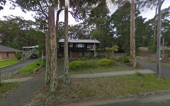 76 Island Point Road, St Georges Basin NSW