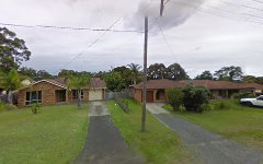 129 Links Avenue, Sanctuary Point NSW