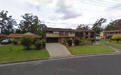 188 Walmer Avenue, Sanctuary Point NSW