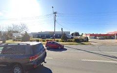 148 Hammond Avenue, East Wagga Wagga NSW