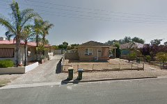 14 Graetz Street, Monteith SA