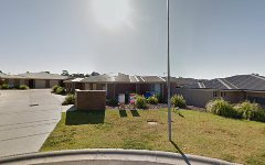 12/10 Mirrul Street, Glenfield Park NSW