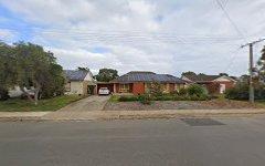 8 Elizabeth Road, Christie Downs SA