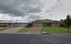 50 Mima Street, Glenfield Park NSW