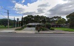 63 Doctors Road, Morphett Vale SA