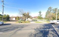 2/257 A Lake Albert Road, Wagga Wagga NSW