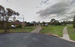 25 Undurra Drive, Glenfield Park NSW