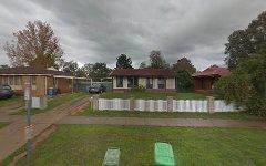 34 Bruce Street, Tolland NSW