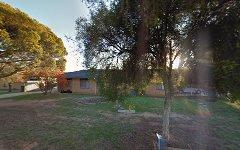 10 Henschke Avenue, Tolland NSW