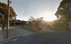 4/16 Cobb Street, Tolland NSW