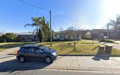 370A Lake Albert Road, Wagga Wagga NSW