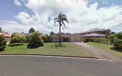 3 Whimbrel Drive, Sussex Inlet NSW