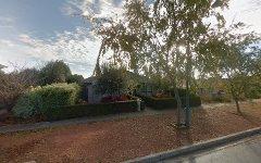 21 Bendora Crescent, Palmerston ACT