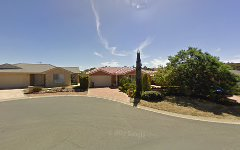 6 Wallaby Place, Nicholls ACT