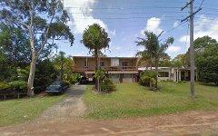14 Cudmirrah Avenue, Cudmirrah NSW