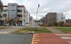 22/11 Wimmera Street, Harrison ACT