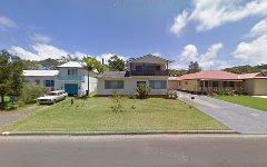 51 Collier Drive, Cudmirrah NSW