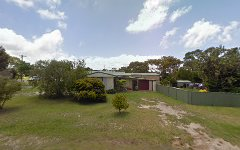 20 Swan Avenue, Cudmirrah NSW